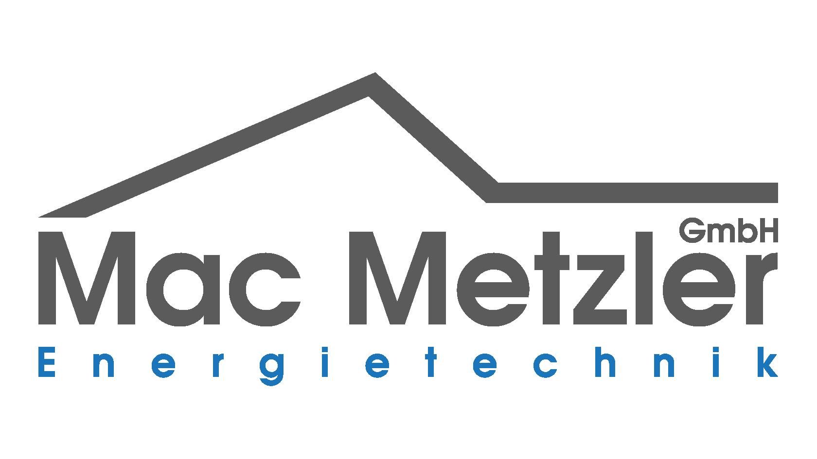 Metzler Energietechnik