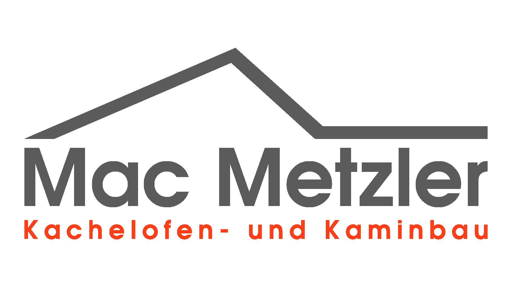 Metzler Energietechnik - Kachelofen und Kamainbau