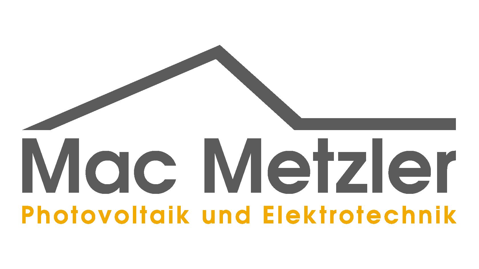 Metzler Energietechnik - Photovoltaik & Elektrotechnik